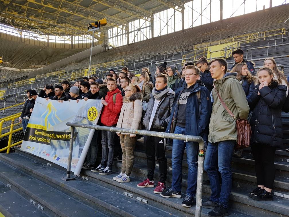 10C BVB Stadion bearbeitet