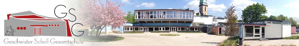 Geschwister-Scholl Gesamtschule Lünen