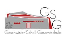 GSG-Lünen