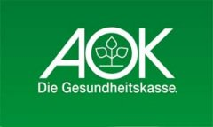 aok_logo.jpg