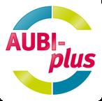 aubi_logo.png