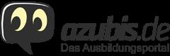 azubis_logo.png