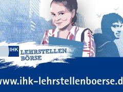 banner_lehrstellenboerse_1080x720.jpg