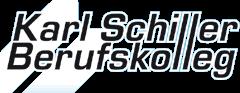 karl-schiller-bk-dortmund.png