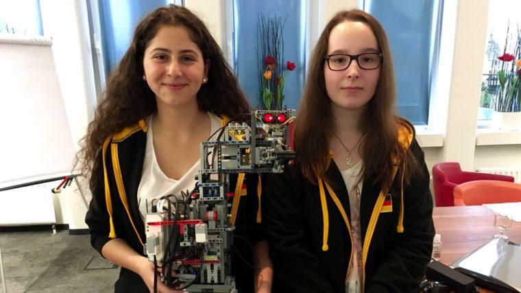 world robot olympiad deutschland 760x428