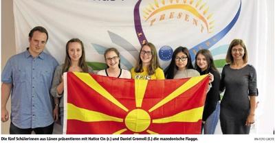 Erasmus Mazedonien klein